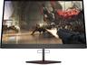 HP 6FN07AA OMEN X 27 HDR QHD 2560×1440@240Hz monitor játékosok számára