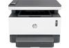 HP 4QD21A Neverstop Laser MFP 1200a lézernyomtató