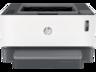 HP 4RY22A Neverstop Laser 1000a lézernyomtató