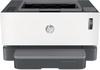HP 4RY23A Neverstop Laser 1000w mono wifi lézernyomtató