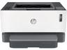 HP 4RY23A Neverstop Laser 1000w lézernyomtató