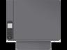 HP 4RY26A Neverstop Laser MFP 1200w lézernyomtató
