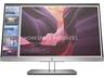 HP 5VT82AA EliteDisplay E223d 54,6 cm-es (21,5 hüvelykes) USB-C 1920x1080@60Hz dokkolómonitor