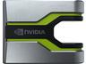HP 6FY11AA Quadro RTX NVLink High-BW 2-slot Bridge