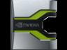 HP 6FY12AA Quadro RTX NVLink 2-slot Bridge