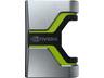 HP 6FY14AA Quadro RTX NVLink 3-slot Bridge