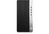 HP ProDesk 600 G5 MT 7AC18EA CI5/9500-3GHz 8GB 256GB W10P mikrotorony számítógép / PC