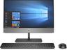 "HP ProOne 600 G5 AIO 7PF30EA 21,5"" Touch CI5/9500-3GHz 8GB 256GB W10P érintőképernyős All-in-One üzleti számítógép / PC"