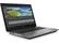 """HP ZBook 17 G6 6TU96EA 17.3"""" CI7/9750H-2.6GHz 16GB 256GB SSD Nvidia Quadro T1000 4GB W10P Laptop / Notebook"""