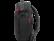 HP K5Q03AA OMEN Gaming hátizsák 17,3 hüvelykes - utolsó darab raktáron