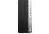 HP EliteDesk 800 G5 TWR 7PE88EA CI5/9500-3GHz 8GB 256GB SSD W10P torony kialakítású számítógép / PC