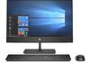 """HP ProOne 440 G5 AIO 7EM67EA 23,8"""" NonTouch CI5/9500T-2.2GHz 8GB 1TB FreeDOS nem érintőképernyős All-in-One üzleti számítógép / PC"""