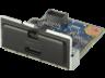 HP 6VF54AA Type-C USB 3.1 Gen2 port + PD 100 W PD
