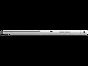 "HP Elite x2 1013 G4 7KN92EA 13.0"" BV Touch CI7/8565U-1.8GHz 16GB 512GB SSD WWAN W10P + Pen Laptop / Notebook"