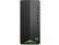 HP Pavilion Gaming tg01-0002nn 9CS96EA CI7/9700 16GB 512GB SSD Nvidia GTX1660Ti 6GB W10H Shadow Black minitorony számítógép / PC