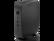 HP t740 6TV76EA Ryzen/V1756B-3.3GHz 128GB Flash ROM 8GB W10IOT Enterprise vékonykliens