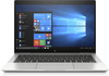 "HP EliteBook x360 1030 G4 7KP69EA 13.3"" Touch CI5/8265U-1.6GHz 8GB 256GB W10P Laptop / Notebook"