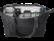 HP 6KD10AA Executive 14,1 hüvelykes hordtáska