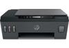 HP 4SR29A Smart Tank 500 oldaltartályos színes A4 MFP - a garancia kiterjesztéshez végfelhasználói regisztráció szükséges!