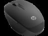 HP 6CR71AA két üzemmódú egér