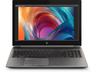 "HP ZBook 15 G6 6TQ99EA 15.6"" CI7/9850H-2.6GHz 16GB 512GB SSD Nvidia Quadro T1000 4GB W10P Laptop / Notebook"
