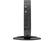 HP t640 8JK78EA Ryzen/R1505G-2.4GHz 32GB Flash ROM 8GB W10IOT Enterprise vékonykliens