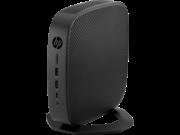 HP t640 6TV69EA Ryzen/R1505G-2.4GHz 64GB Flash ROM 8GB W10IOT Enterprise vékonykliens