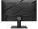 HP 6ML40AA 22x 54,61 cm-es (21,5 hüvelykes) monitor játékosok számára