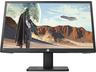 HP 6ML40AA 22x 54,61 cm-es (21,5 hüvelykes) 144Hz 1920x1080@60Hz monitor játékosok számára