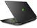 "HP Pavilion Gaming 15-ec0001nh 8BN35EA 15.6"" Ryzen5/3550H 8GB 512GB SSD GF GTX 1650 4GB W10H Shadow Black Laptop / Notebook"