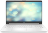 "HP 15s-fq1030nh 8NG36EA 15.6"" CI3/1005G1 8GB 256GB SSD FreeDOS Snowflake white Laptop / Notebook"