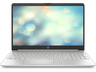 HP Notebook 15s-fq1032nh