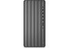 HP Envy te01-0004nn MT 8BS07EA CI5/9400 8GB 512GB SSD W10H fekete mikrotorony számítógép / PC