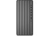 HP ENVY asztali számítógép – TE01-0004nn