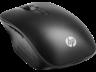 HP Bluetooth-egér utazáshoz