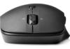 HP 6SP25AA Bluetooth-egér utazáshoz