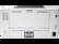 HP W1A66A LaserJet Pro M304a - a garancia kiterjesztéshez végfelhasználói regisztráció szükséges!