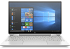 "HP Spectre x360 13-aw0003nh 8BR85EA 13.3"" Touch CI7/1065G7 16GB 1TB SSD W10H Natural silver Laptop / Notebook"