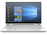 "HP Spectre x360 13-aw0009nh 1F9K8EA 13.3"" UHD OLED Touch CI7/1065G7 16GB 512GB SSD W10H ezüst Laptop / Notebook"