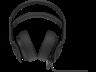 HP 6MF35AA OMEN Mindframe Prime Headset