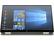 "HP Spectre x360 13-aw0011nh 1F9L0EA 13.3"" UHD OLED Touch CI7/1065G7 16GB 512GB SSD W10H kék Laptop / Notebook"