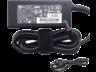 HP H6Y88AA 45 W-os intelligens váltóáramú adapter