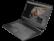 """HP Gaming Pavilion 17-cd0007nh 7NF51EA 17.3"""" CI7/9750H 16GB 512GB SSD Nvidia GF GTX 1660Ti 6GB Shadow Black Laptop / Notebook"""