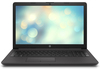 "HP 250 G7 8MJ03EA 15.6"" CEL/N4000-1.1GHz 8GB 256GB SSD FreeDOS Laptop / Notebook"