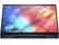 "HP Elite Dragonfly 8MK80EA 13.3"" BV Touch SureView CI7/8565U-1.8GHz 16GB 1TB SSD W10P Laptop / Notebook"