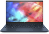 "HP Elite Dragonfly 8MK88EA 13.3"" BV Touch SureView CI5/8265U-1.6GHz 8GB 256GB W10P Laptop / Notebook"