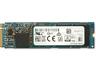 HP 6SL00AA 2 TB-os TLC PCIe 3x4 NVMe M.2 SSD meghajtó