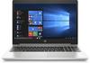 "HP ProBook 450 G7 2D183EA 15.6"" FHD AG, Core i7-10510U 1.8GHz, 16GB, 256GB SSD, Win 10 Prof."