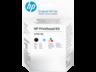 HP 3YP61AE fekete/háromszínű GT nyomtatófejkészlet