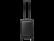 HP 7ZE80AA All in One kézipoggyász